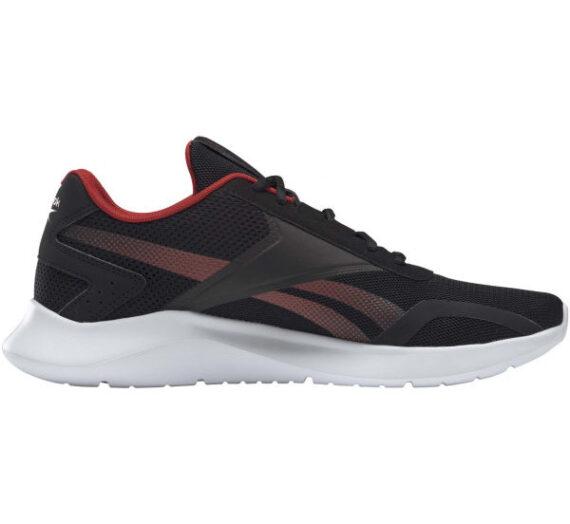 Reebok ENERGYLUX 2.0 черен 9.5 – Мъжки обувки за бягане 1722459