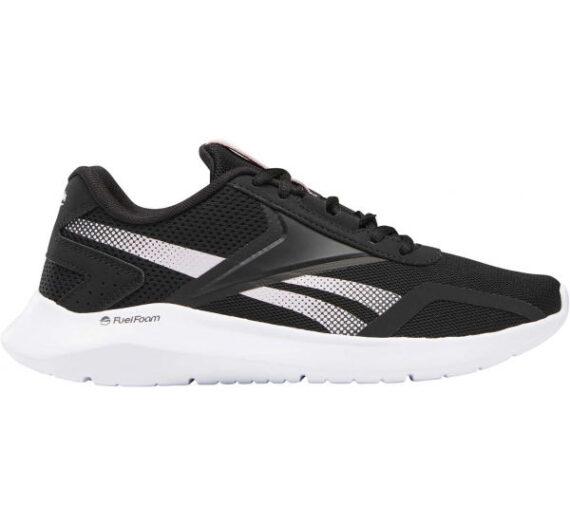 Reebok ENERGYLUX 2.0 черен 4.5 – Дамски обувки за бягане 1722491