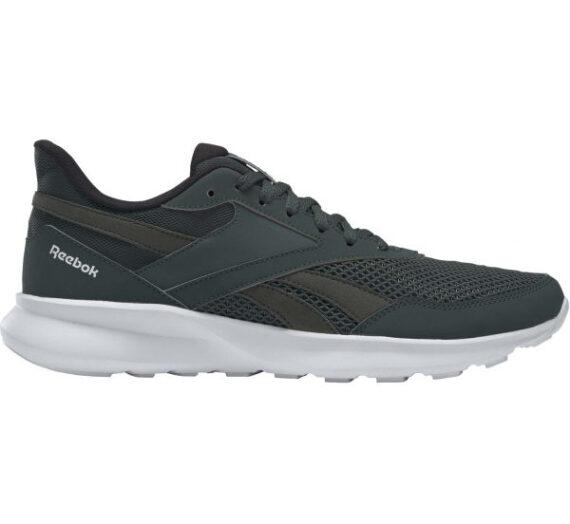 Reebok QUICK MOTION 2.0 тъмнозелено 10.5 – Мъжки обувки за бягане 1722615