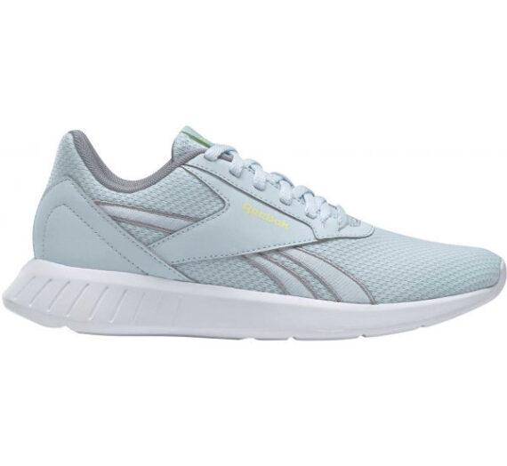 Reebok LITE 2.0 W синьо 7.5 – Дамски обувки за бягане 1722689