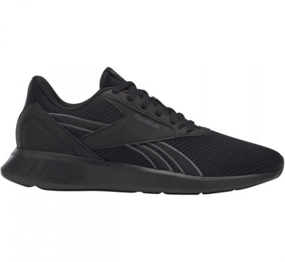 Reebok LITE 2.0 W черно 4.5 – Дамски обувки за бягане 1722691