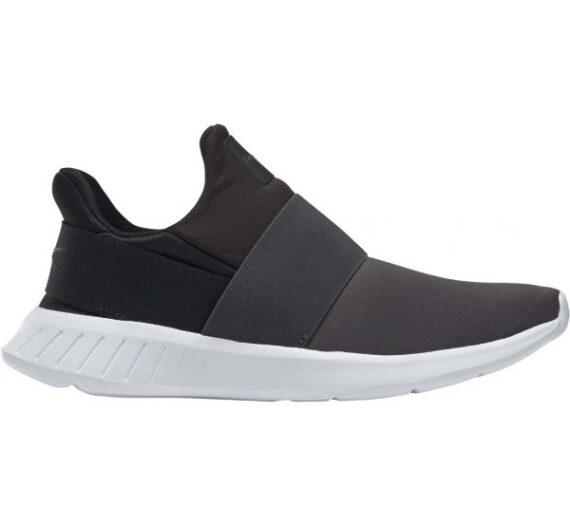 Reebok LITE SLIP ON  6 – Дамски обувки за бягане 1723295