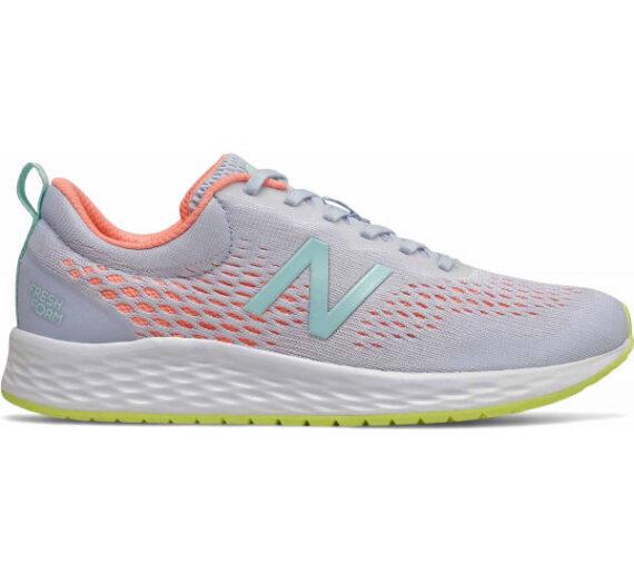 New Balance WARISCH3 сив 4.5 – Дамски обувки за бягане 1762603