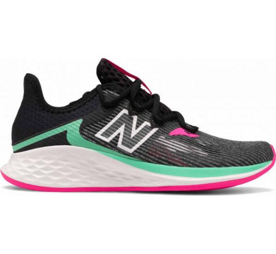 New Balance WRVHZSG2 черен 7 – Дамски обувки за бягане 1762643