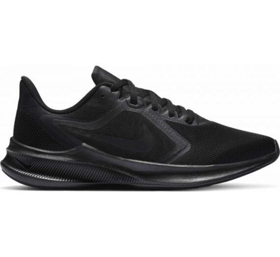 Nike DOWNSHIFTER 10  8 – Дамски обувки за бягане 1828441
