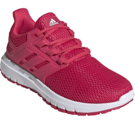 adidas ULTIMASHOW розово 6 – Дамски обувки за бягане 1832179