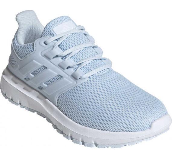 adidas ULTIMASHOW синьо 5 – Дамски обувки за бягане 1832211