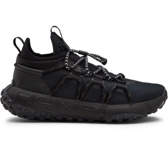 Under Armour HOVR SUMMIT FT черно 10.5 – Мъжки обувки за свободното време 1834877