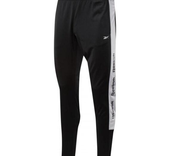 Reebok TE LL TRACK PANT  2XL – Мъжки панталон 1841009