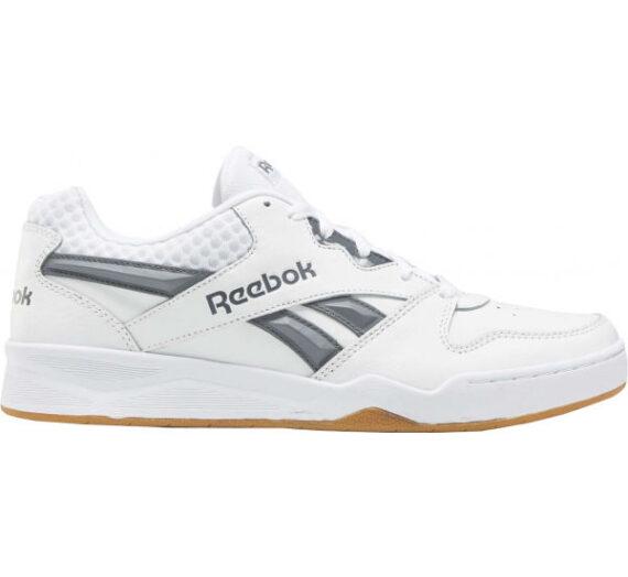 Reebok ROYAL BB 4500 LOW2  10 – Мъжки  обувки за свободното време 1846671