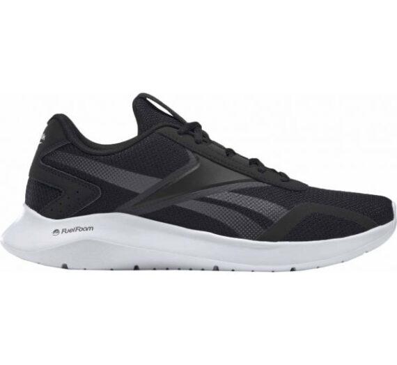 Reebok ENERGYLUX 2.0  11 – Мъжки обувки за бягане 1846773