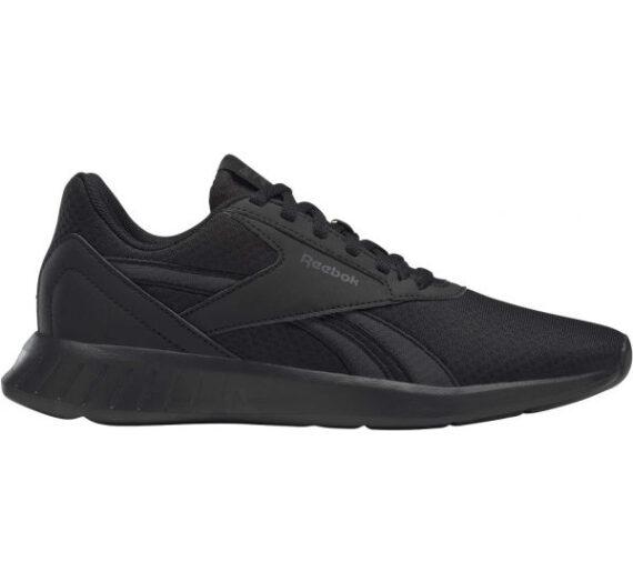 Reebok LITE 2.0 W  5 – Дамски обувки за бягане 1846817