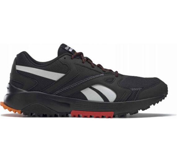 Reebok LAVANTE TERRAIN черно 9 – Мъжки обувки за бягане 1846869