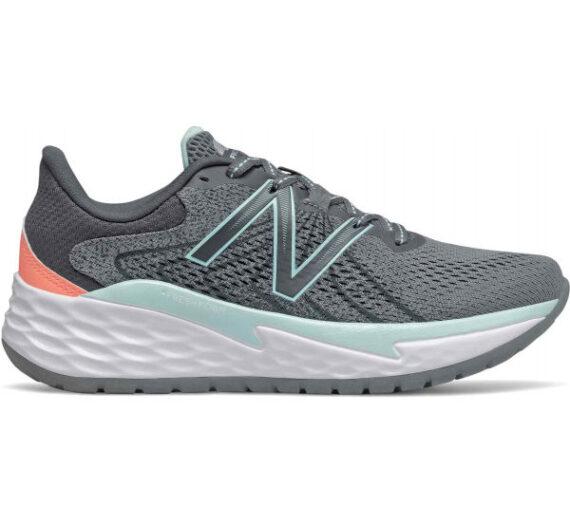 New Balance WVARELP1  7 – Дамски обувки за бягане 1870541
