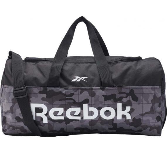 Reebok ACT CORE GR M GRIP  NS – Спортна чанта 1881589