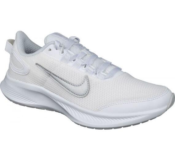 Nike RUNALLDAY 2  6 – Дамски обувки за бягане 1953633