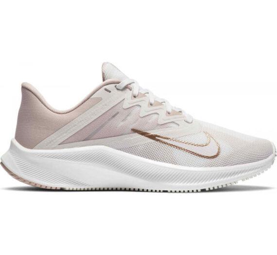 Nike QUEST 3  10.5 – Дамски обувки за бягане 1971871