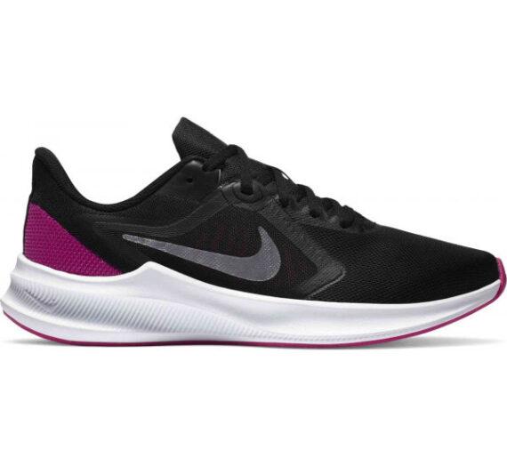 Nike DOWNSHIFTER 10  7.5 – Дамски обувки за бягане 1984759
