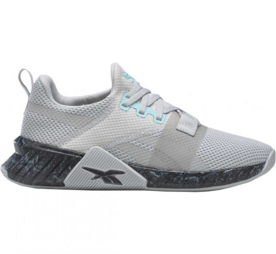 Reebok FLASHFILM 2.0 W  5.5 – Дамски обувки за бягане 1988493