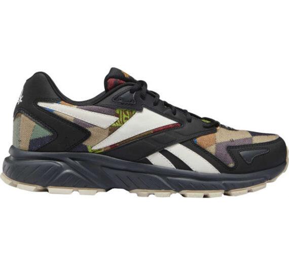 Reebok ROYAL HYPERIUM  45.5 – Универсални спортни обувки 1990437