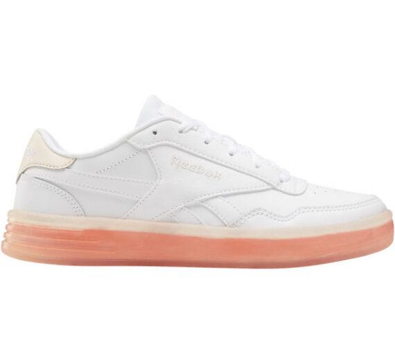 Reebok ROYAL TECHQUE T CE  41 – Дамски обувки за всекидневно носене 1990629