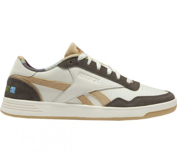 Reebok ROYAL TECHQU T  44.5 – Мъжки обувки 1990641