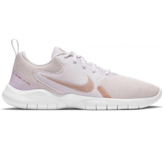 Nike FLEX EXPERIENCE RUN 10  7 – Дамски обувки за бягане 1991497