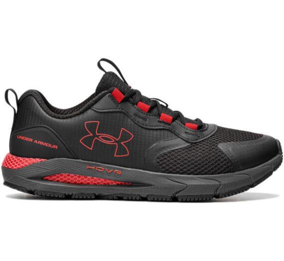 Under Armour HOVR SONIC STRT  11.5 – Мъжки обувки за всекидневието 1992487