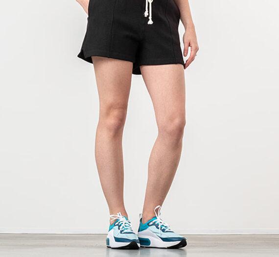 Къси панталони Champion Shorts Black 39235_XL