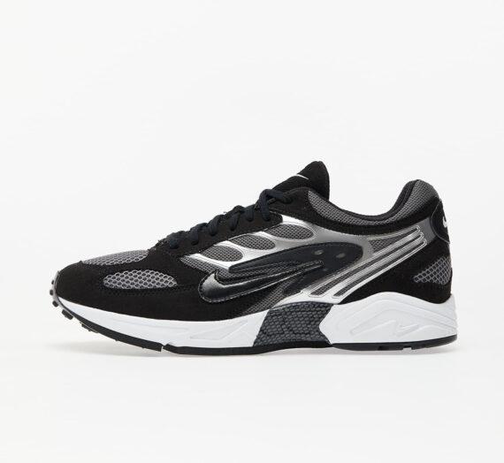 Мъжки кецове и обувки Nike Air Ghost Racer Black/ Black-Dark Grey-White 43684_6_5