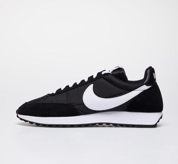 Мъжки кецове и обувки Nike Air Tailwind 79 Black/ White-Team Orange 46462_12_5