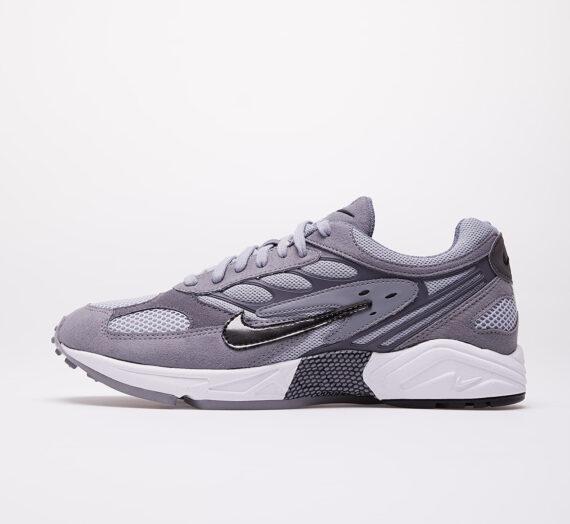 Мъжки кецове и обувки Nike Air Ghost Racer Cool Grey/ Black-Wolf Grey-Dark Grey 46495_8_5