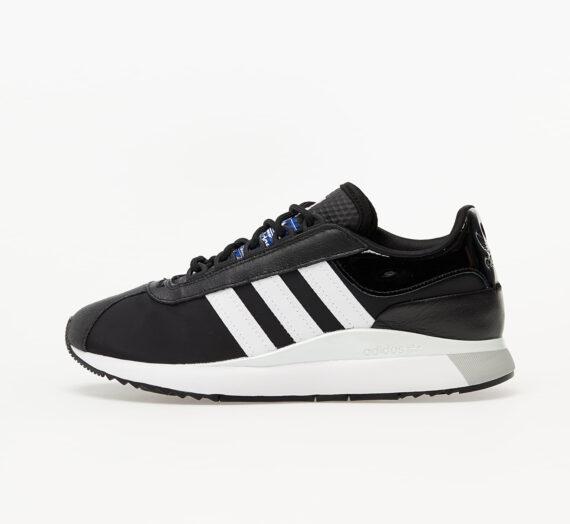 Дамски кецове и обувки adidas SL Andridge W Core Black/ Ftw White/ Core Black 58372_5