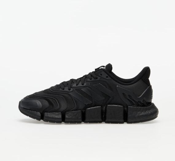 Мъжки кецове и обувки adidas Climacool Vento Core Black/ Core Black/ Ftw White 59398_10_5