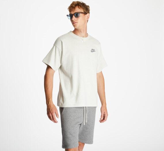 Тениски Nike Sportswear Tee Multi-Color/ White/ Multi-Color 61951_XL