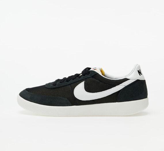 Мъжки кецове и обувки Nike Killshot SP Black/ White-Off Noir 79564_8_5
