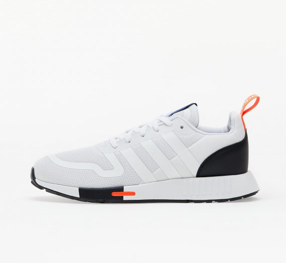 Мъжки кецове и обувки adidas Multix Ftwr White/ Ftwr White/ Core Black 80329_11_5