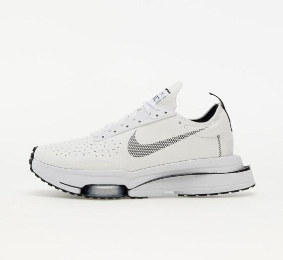 Мъжки кецове и обувки Nike Air Zoom Type White/ Black/ White 80980_7