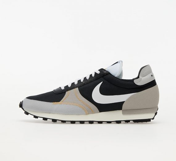 Мъжки кецове и обувки Nike Daybreak-Type SE Black/ White-Grey Fog-College Grey 81022_12_5