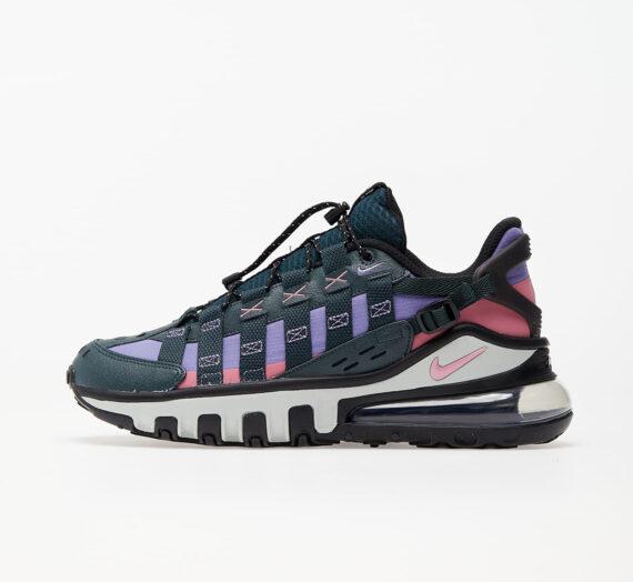 Мъжки кецове и обувки Nike Air Max Vistascape Seaweed/ Desert Berry-Dusty Amethyst 86008_8_5