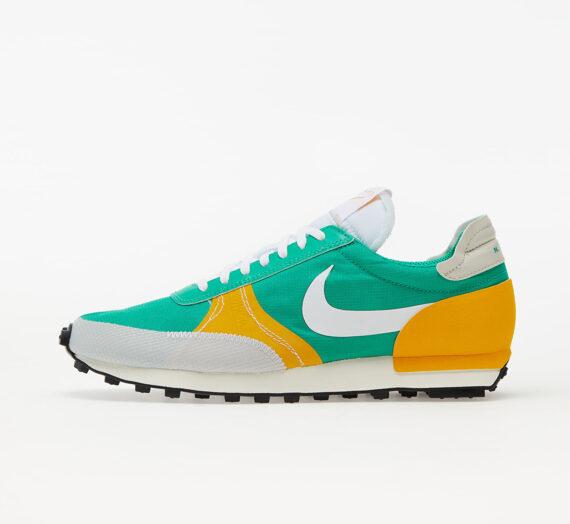 Мъжки кецове и обувки Nike Daybreak-Type SE Stadium Green/ White-University Gold 86125_9
