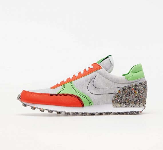 Мъжки кецове и обувки Nike Daybreak-Type Photon Dust/ Photon Dust-Team Orange 86191_10_5
