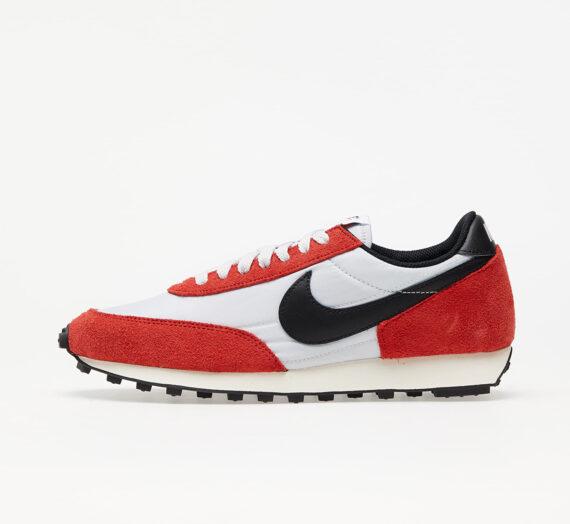 Мъжки кецове и обувки Nike Daybreak Pure Platinum/ Black-Gym Red-Sail 86278_12_5