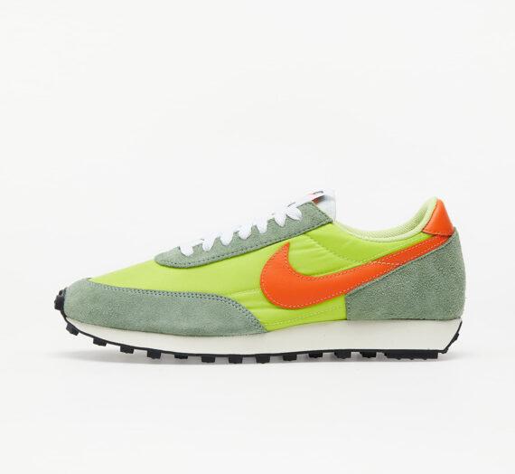 Мъжки кецове и обувки Nike Daybreak Limelight/ Electro Orange-Healing Jade 86281_9_5