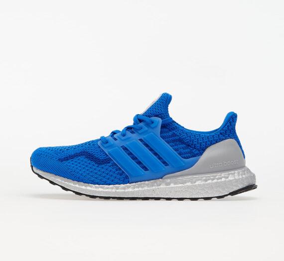 Мъжки кецове и обувки adidas UltraBOOST 5.0 DNA Foot Blue/ Foot Blue/ Royal Blue 102451_7_5