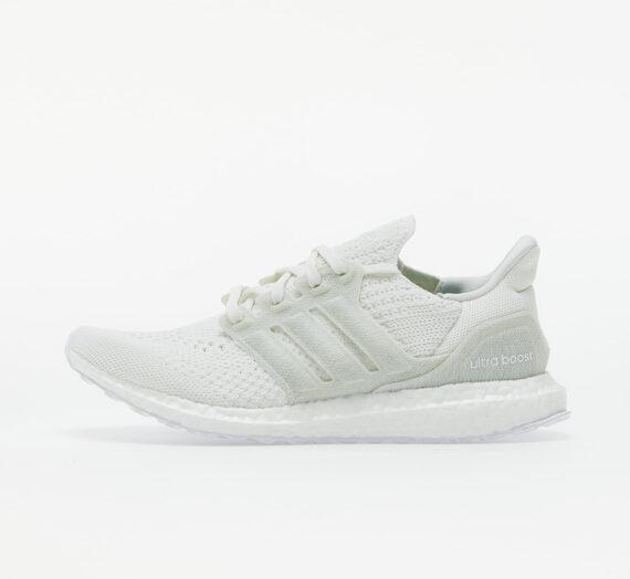 Мъжки кецове и обувки adidas UltraBOOST 6.0 DNA Non Dye/ Non Dye/ Non Dye 102664_7_5
