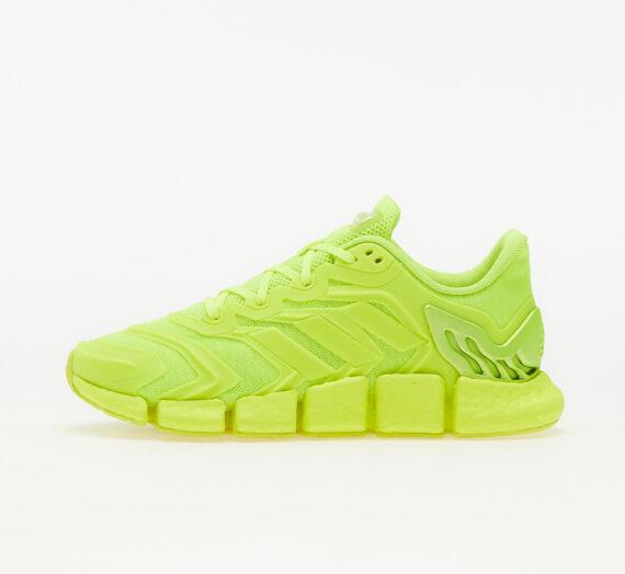 Мъжки кецове и обувки adidas Climacool Vento Solar Yellow/ Solar Yellow/ Core Black 102667_12_5