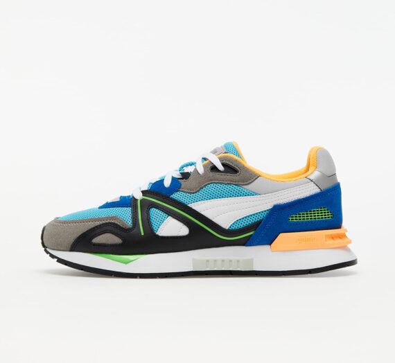 Мъжки кецове и обувки Puma Mirage Mox Vision Blue 106339_11_5