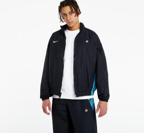 Якета Nike x Skepta Sportswear NB Track Jacket Black 107116_XXL