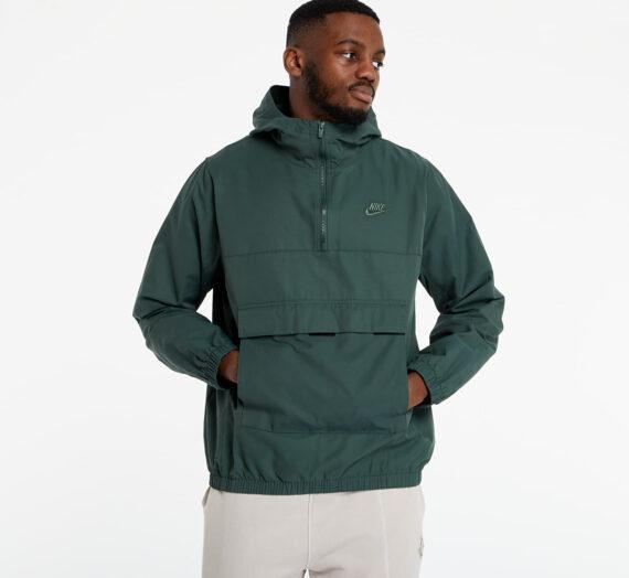 Якета Nike Sportswear Anorak Jacket Galactic Jade/ Galactic Jade 113755_S
